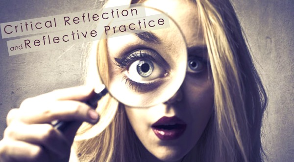 critical reflection Will receiving a college degree improve your career opportunities receiving a college degree will improve your career opportunities in the world today.